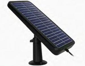 Solarni punjači