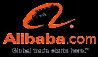 Alibaba Kina