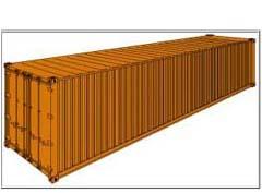 """izgled velikog kontejnera 40"""""""